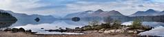Derwentwater, Lake District (Glennberry2) Tags: light lake colour water digital walking lens landscape sony lakes lakedistrict wideangle panoramic cumbria derwentwater nex 5n sonynex5n