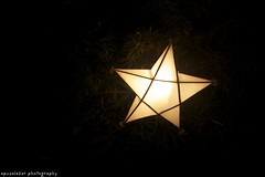 Glow that Illuminates (apvsalazar) Tags: light star nikon parol illuminate teenagephotographer