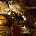 Howe Caverns - Howes Cave, NY - 2012, Apr - 03.jpg by sebastien.barre