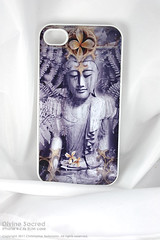 DivineSacredl_iPhone-4-4s-case (ancientartizen) Tags: apple aluminum artistic handmade metallic hard plastic etsy artizen appleiphone ancientartizen christopherbeikmann chrisbeikmann iphonecase iphonecover iphone4case appleiphonecase iphone4cover iphone4scases iphone4scase artisticiphone4case iphone4scover artiphonecase uniqueiphone4cases uniqueiphone4case fusionidolllc fusionidol creativeiphone4cases creativeiphone4scase creativeiphonecases artiphonecases artisticiphone4scases artisaniphonecase artisaniphone4scase etsyiphone4case etsyiphone4scases etsyiphonecases