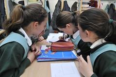 colegio-orvalle-inteligencias-multiples (18)