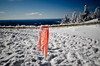 (Damien Cox) Tags: uk winter orange snow ski nikon damiencox dcoxphotographycom