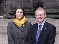 "Cllr Alison Thewliss & John Mason MSP • <a style=""font-size:0.8em;"" href=""http://www.flickr.com/photos/78019326@N08/6981883301/"" target=""_blank"">View on Flickr</a>"