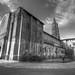 Basilique Saint-Sernin_7