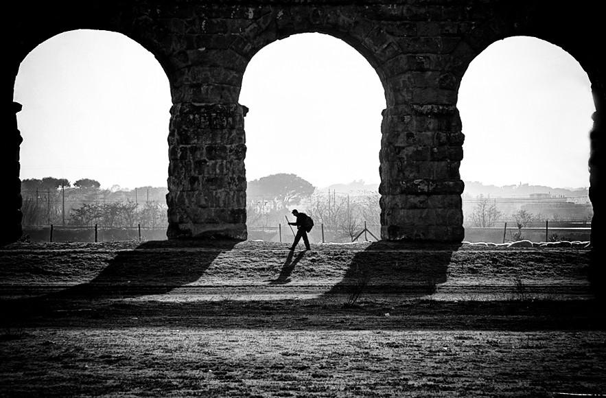 The world s best photos by antonio perrone torkio flickr hive mind