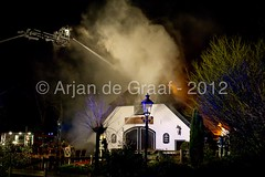 20120104ADG-6868 (ADG fotografie) Tags: brand brandweer politie vierhouten grillrestaurant