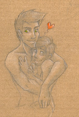 """Cardboard Hearts • <a style=""""font-size:0.8em;"""" href=""""http://www.flickr.com/photos/77713531@N06/7020977331/"""" target=""""_blank"""">View on Flickr</a>"""