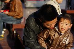 Chinese-People-Faces-of-China (835) (NomadicSamuel.com) Tags: life china people smile smiling portraits happy hongkong shanghai faces expression guilin yangshuo candid chinese smiles shangrila dali emotions facial lijiang zhongdian chinesepeople facesofchina