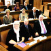Salford City Council Conservative Group Photo 2011/12