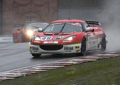 Lotus Evora GT3 (oldeyes47) Tags: lotus autoracing motorracing 48 evora motorsport autosport oultonpark britishgt britishgtchampionship