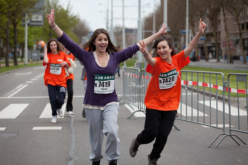 2012-04-15 Marathon Rotterdam 2012, R7417, R7420