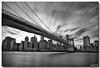 "NYC - Brooklyn Bridge - Explored... Thank you all! (Lior Dar) Tags: nyc newyorkcity longexposure blackandwhite usa newyork reflection skyline backlight clouds blackwhite fuji nightshot brooklynbridge getty fujifilm thephotographer blueribbonwinner coth greatphotographers beautifulphoto newyorcity ourplanet ultimateshot flickraward xpro1 theunforgettablepictures platinumheartaward artinbw multimegashot grouptripod colorsofthesoul artofimages fabbow oneofmypics ""flickraward"" monochromeaward expressyourselfaward platinumbestshot platinumpeaceaward flickrunitedaward reflectionslovers mygearandme ringexcellence dblringexcellence artistoftheyearlevel3 artistoftheyearlevel4 fujifilmxpro1 fujifilmxpro1fujifilmxf18mmf2r fujifilmxf18mmf2r fujifilmxf18mmf20r fujifilm18mmf20 fujifilm18mm"