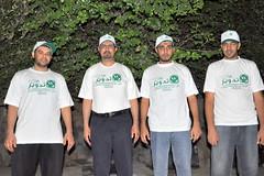 تدوير (5) (جمعية العكر الخيرية مملكة ا) Tags: في البحرين جمعية قامت بها حملة مملكة الخيرية تدوير العكر النفايات