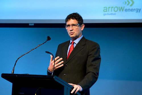2012 QUT Future of Energy Forum 033