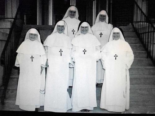 Flickriver Random Photos From Catholic Hospital Nursing