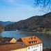 Greiner Donaublickrunde