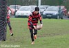 _MG_6053 (Calvin Hughes Photography) Tags: st ball rugby east pitch leigh pats tackle league wigan greass 6414