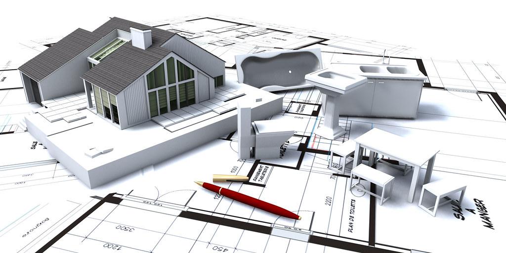 protection vol maison stunning saga crdit mutuel protection vol pisode le mur youtube alarme. Black Bedroom Furniture Sets. Home Design Ideas