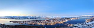 Tromsøya