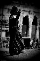 OKIMG_4337 (taymtaym) Tags: costumes rome roma star starwars costume day cosplay lord colosseum darth wars cosplayer vader darthvader guerre stellari cosplayers colosseo guerrestellari costumi 2014 starwarsday fenner starwarsdayroma starwarsdayrome