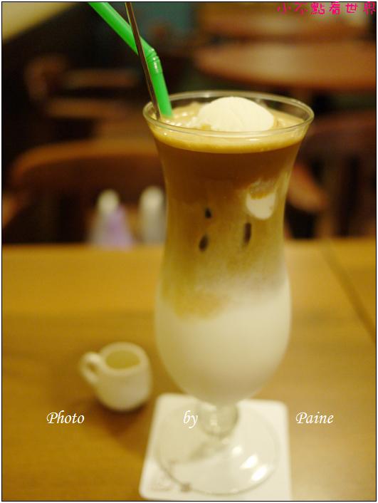 桃園卡爾地咖啡館 (64).JPG