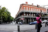 The Saints (Phil Roeder) Tags: neworleans trumpet frenchquarter streetmusician canon15mmf28