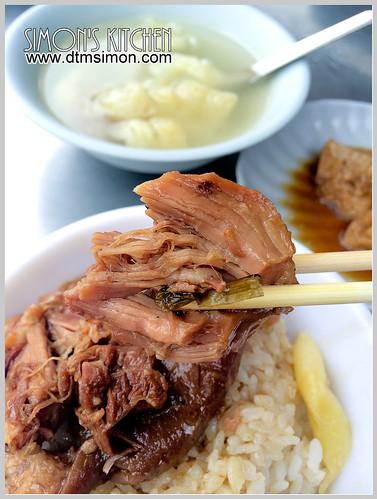 阿彬爌肉飯07