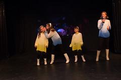 SCTG Prairie Girls Show 1-228
