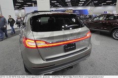 2015-12-28 4978 Indy Auto Show Lincoln Group (Badger 23 / jezevec) Tags: auto show new cars industry make car shopping photo model automobile forsale image indianapolis year review picture indy indiana autoshow automotive voiture coche lincoln carro specs  current carshow shoppers newcar automobili automvil automveis manufacturer 2016  dealers    samochd automvel jezevec motorvehicle otomobil   indianapolisconventioncenter  automaker  autombil automana 2010s indyautoshow bifrei awto automobili  bilmrke   giceh 20151228