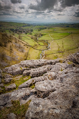 2016-04-08 15-08-55  2016 Mariusz Talarek (Mariusz Talarek) Tags: uk england nature walking landscape outdoors countryside nikon outdoor hiking yorkshire dslr northyorkshire pennines rambling malham naturephotography naturelover malhamdale landscapephotography outdoorphoto d90 naturephoto naturephotographer outdoorphotography onahike outdoorphotographer nikond90 landscapephotographer landscapephoto mtphotography addicted2walking