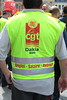 manif_26_05_lille_080 (Rémi-Ange) Tags: fsu social lille fo unef retrait cnt manifestation grève cgt solidaires syndicats lutteouvrière 26mai syndicatétudiant loitravail