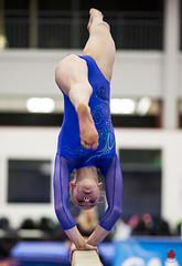 2016AGFArtistic-4675 (Alberta Gymnastics) Tags: fort womens gymnastics alberta mens wag mcmurray championships agf mag federation provincial 2016