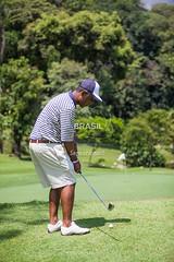 SE_Riodejaneiro0328 (Visit Brasil) Tags: vertical brasil riodejaneiro golf natureza esporte ecoturismo gavea externa sudeste comgente diurna gaveagoldandcountryclub