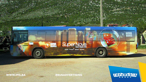 Info Media Group - Nova Banka, BUS Outdoor Advertising, 04-2016 (4)