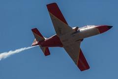 IMG_3626 (David Madeira Fernandes) Tags: jet morocco knights portuguese menara marrocos tricolori the ajet alphajet fap imas 103sqn
