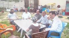 - - ()     2016 (alkoga2012) Tags: egypt       alkoga   egyteachers   egyeducation               shamelnaseemshamelnaseem shamelnassimday    shamelnaseemday     shamelnaseem   shamelnassimdaywithteachers shamelnassimday
