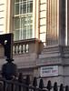 Downing Street (Carine06) Tags: england london unitedkingdom petition monkeyworld downingstreet jimcronin alisoncronin welfareforwildlife