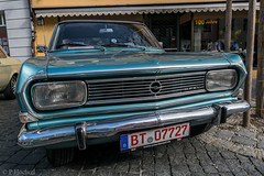 "Oldtimertreffen Weiden 2016 • <a style=""font-size:0.8em;"" href=""http://www.flickr.com/photos/58574596@N06/26834813555/"" target=""_blank"">View on Flickr</a>"