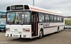 WHH556S REV01 Leyland National Mk I