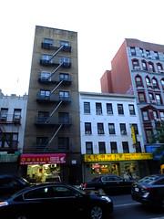 Chinese Food (failing_angel) Tags: usa newyork chinatown manhattan ussa 300515