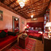 """Riad Africa - Timbuktu Super Junior Suite (2) • <a style=""""font-size:0.8em;"""" href=""""http://www.flickr.com/photos/125300167@N05/26983145516/"""" target=""""_blank"""">View on Flickr</a>"""