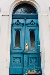 Doors-14 (Ann Ilagan) Tags: doors europe travel architecture texture germany italy prague hamburg cinqueterre eurotrip wanderlust