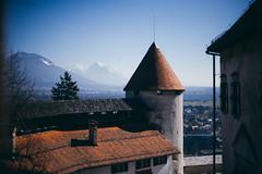 IMG_1521 ([ Ben ]) Tags: city lake mountains forest canon river waterfall europe slovenia alpine ljubljana bled 5d nexus 6p