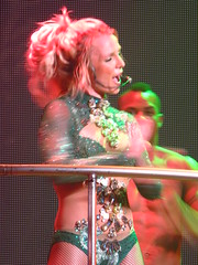IMG_4337 (grooverman) Tags: show camera trip las vegas vacation canon concert theater spears casino powershot hollywood planet april 13 britney axis 2016 sx710