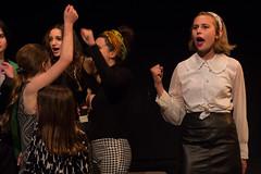 SCTG Prairie Girls Show 1-347