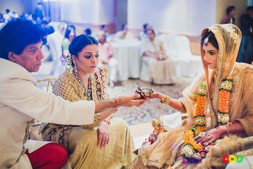 Wedding-Mohit-24