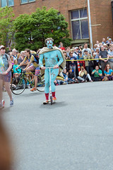 Fremont Summer Solstice Parade 2016 cyclists (109) (TRANIMAGING) Tags: seattle people naked nude cyclists fremont parade 2016 fremontsummersolsticeparade nudecyclist fremontsummersolsticeparade2016