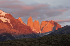 2016.04.04.08.15.25-Torres del Paine at dawn-0002 (www.davidmolloyphotography.com) Tags: chile patagonia torresdelpaine