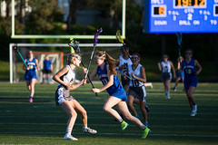 20160518-EK2A0052 (kaiakegleysportsmom) Tags: girls minneapolis varsity girlpower warriors lacrosse 2016 varsity10 vsholyangels varsity05 minneapolishslacrosse2016