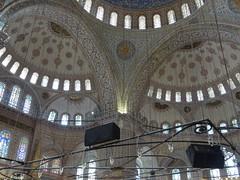 Istanbul, Turkey (ViajandoDeNovo) Tags: trip travel vacation love tourism beautiful turkey nice ngc istanbul viagem turismo istambul turquia ferias viajar traveltips dicas dicasdeviagem blogdeviagem blogsdeviagem